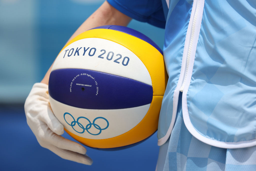 Tokyo reports highest daily number of COVID-19 cases as Olympics continue