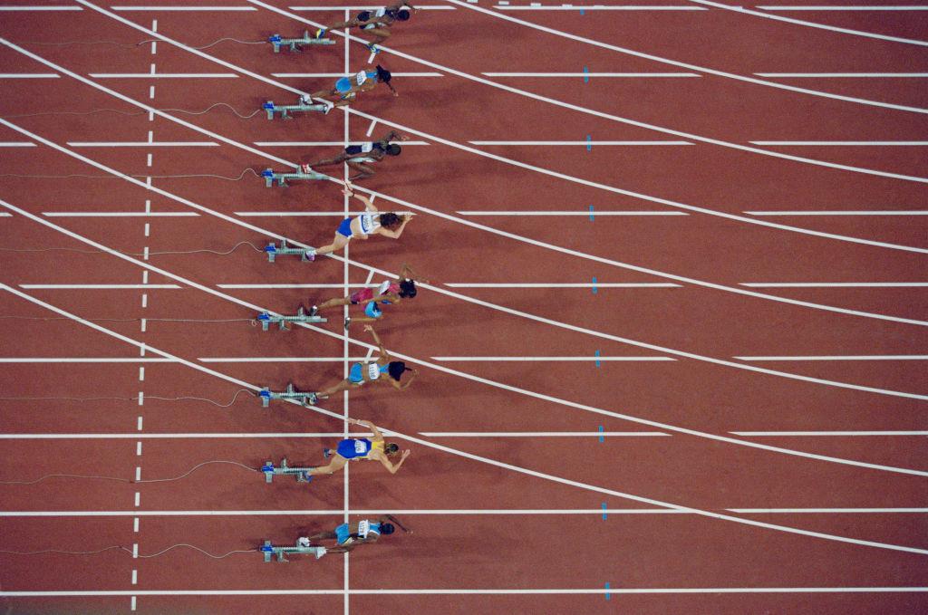 "RusAF making ""satisfactory progress"" towards ending World Athletics suspension but backsliding could see new expulsion move at Congress"