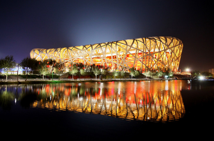 Beijing 2022 vows to stage safe and simple Opening and Closing Ceremonies at historic Winter Olympic Games
