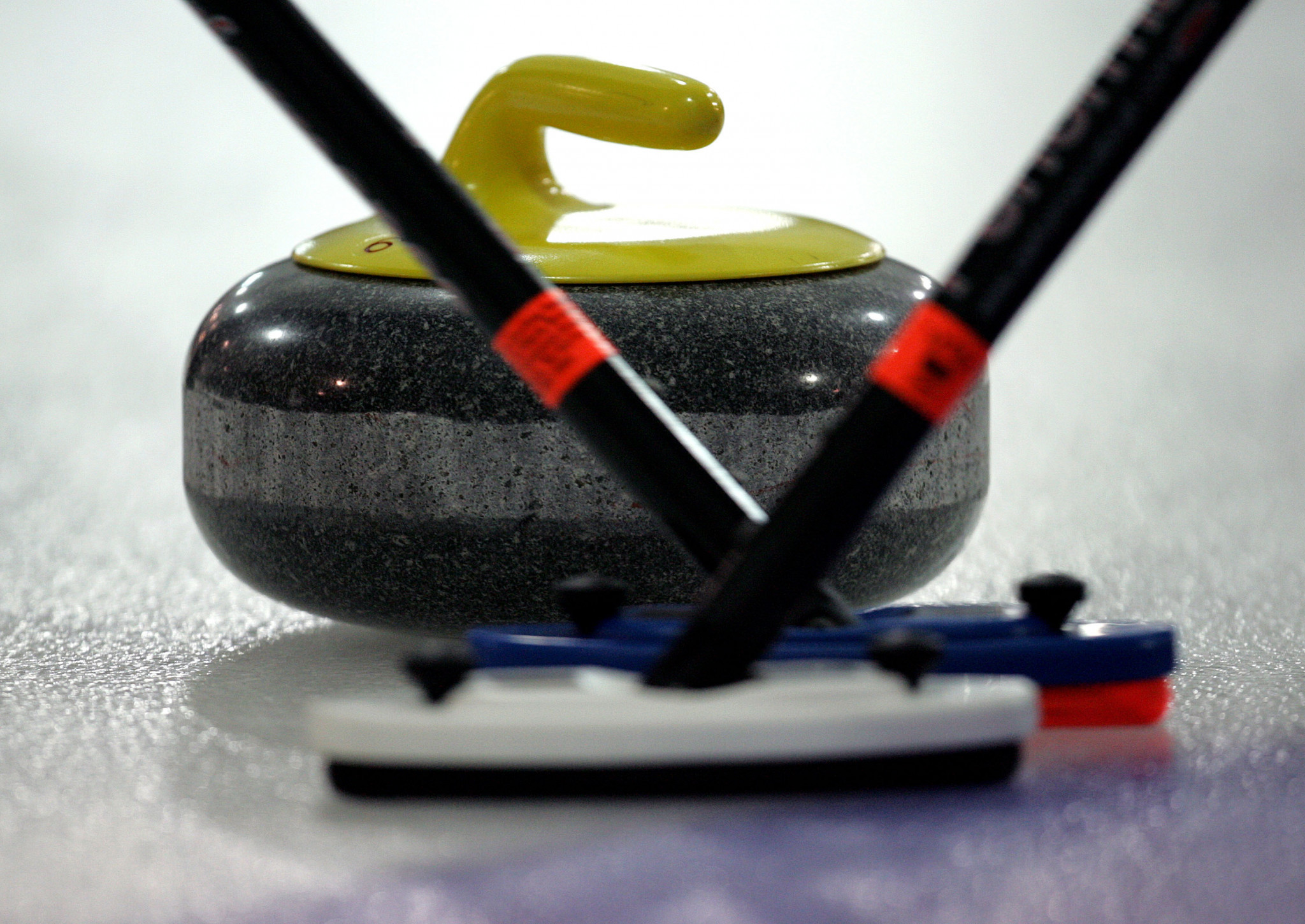 Prince George to host 2022 World Women's Curling Championship following COVID-19 cancellation in 2020
