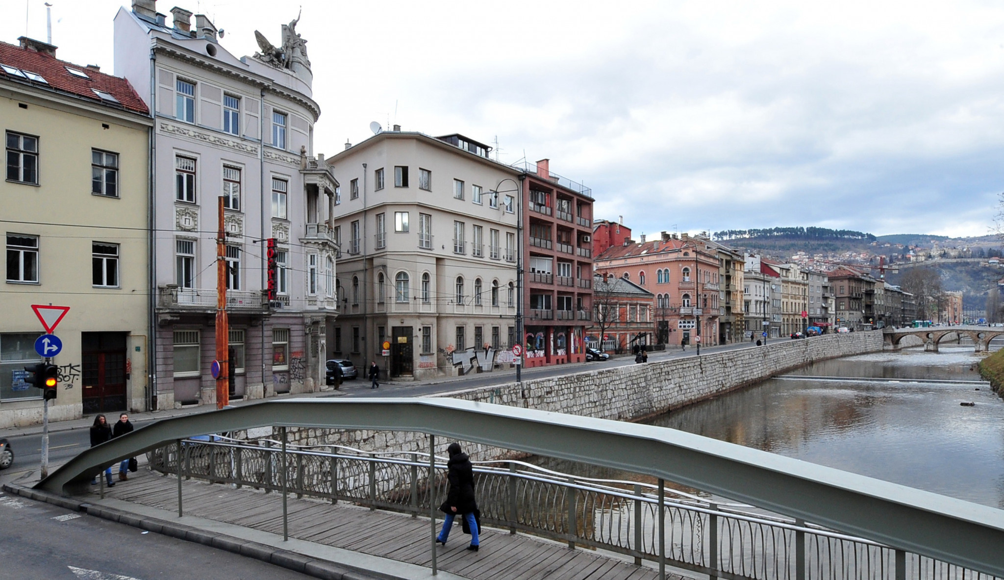 EUBC Schoolboys and Schoolgirls European Boxing Championships to return in Sarajevo
