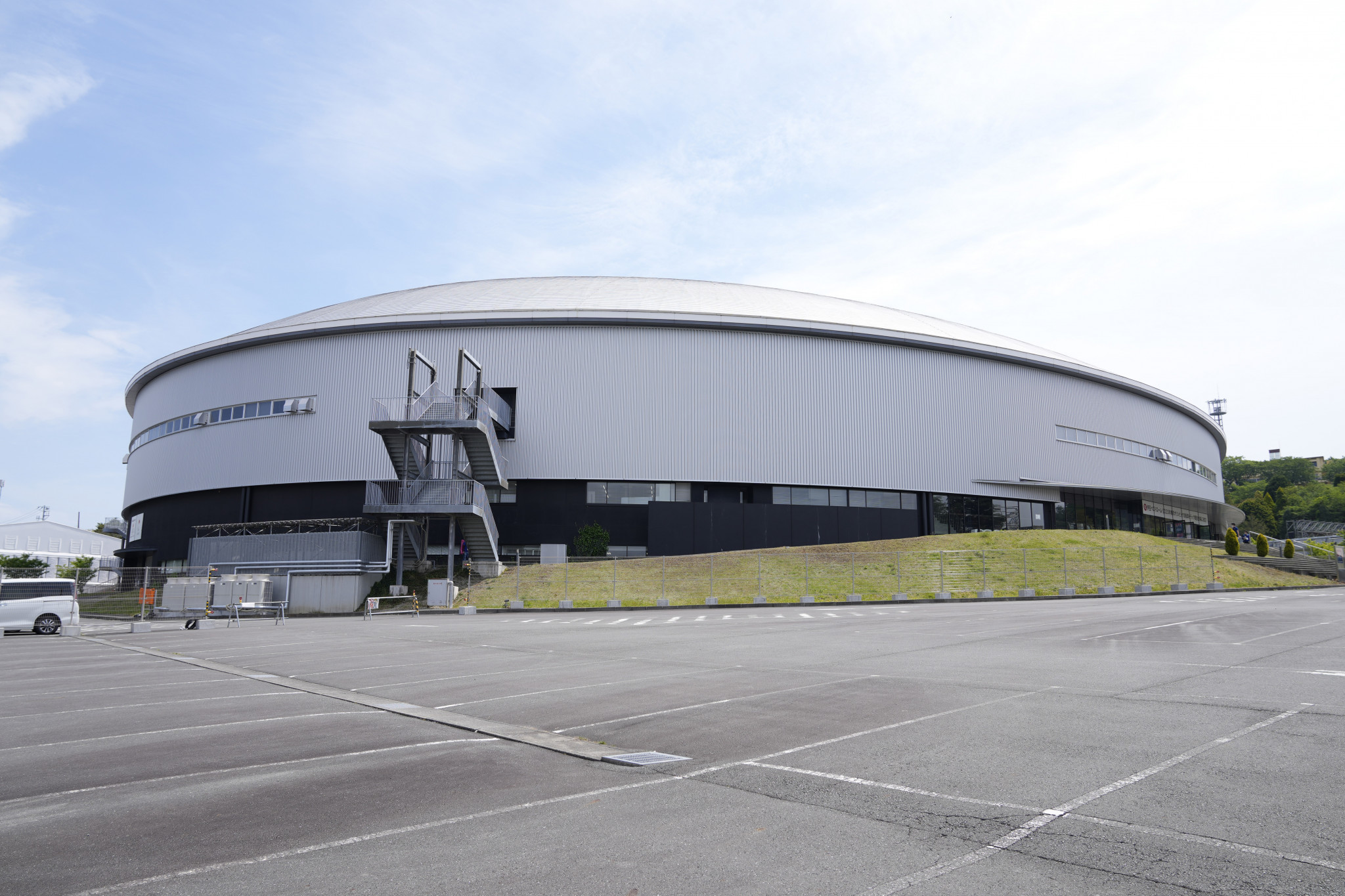 Britain's Olympic track cycling dominance set to be tested at Izu Velodrome