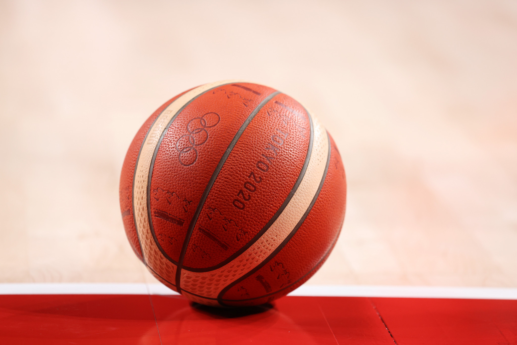 Mali basketball coach arrested and charged over alleged sexual assault of teenage players