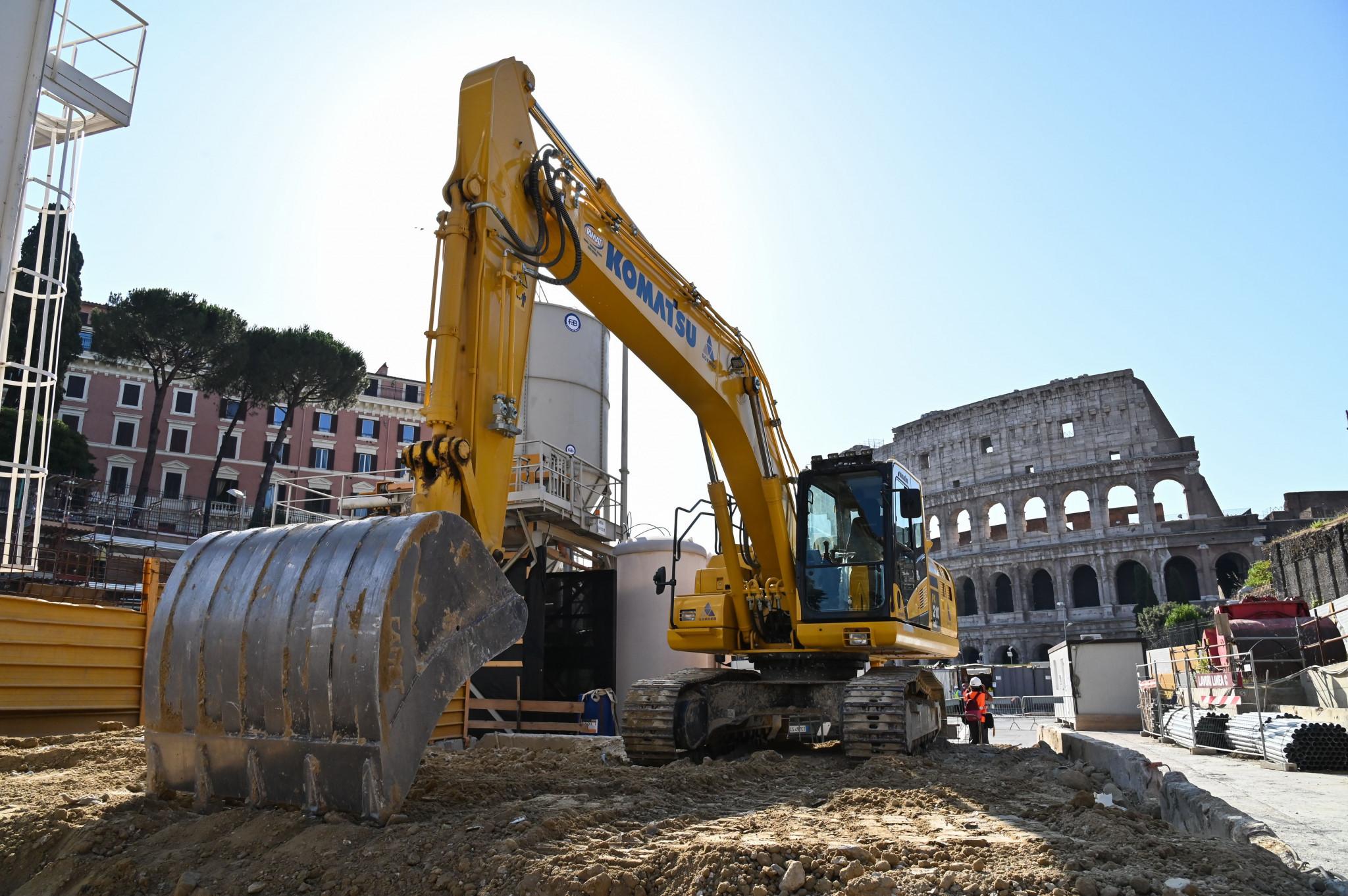 Environmental groups demand Milan Cortina 2026 projects go through Strategic Environmental Assessments
