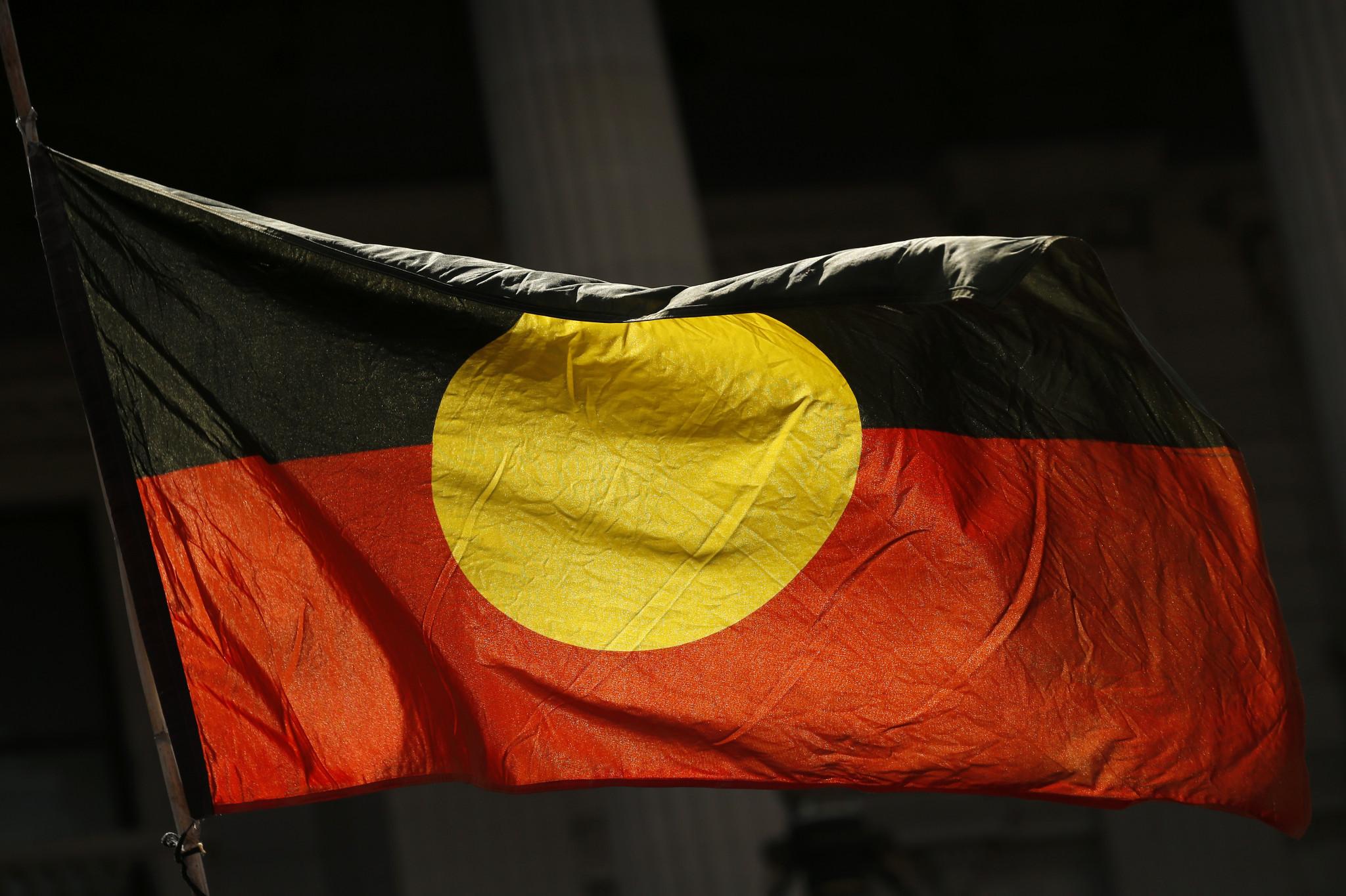 Australian university sport indigenous scholarship recipients for 2021 revealed