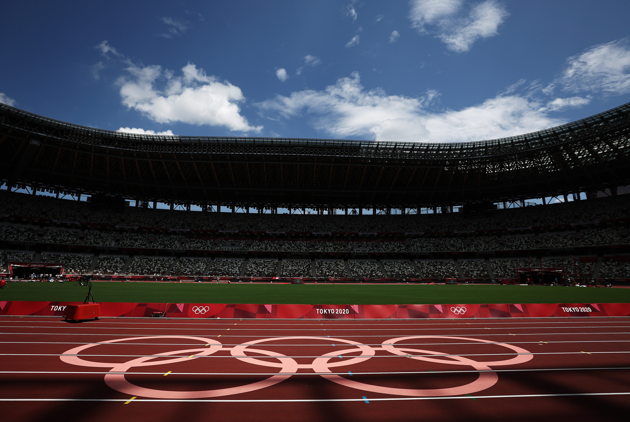 Discovery's Tokyo 2020 Olympics coverage attracts more than 100 million viewers in Europe