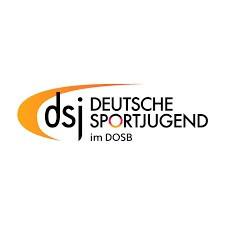 Deutsche Sportjugend hofft, Kinder wieder ins Spiel zu bringen © Deutsche Sportjugend