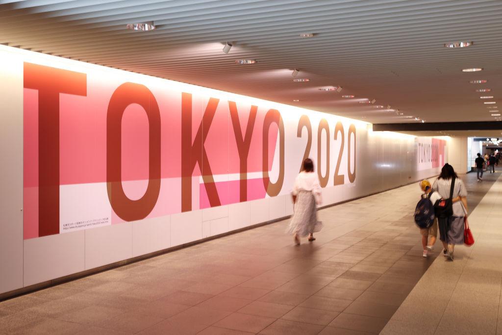 """IOC has """"no regrets"""" over Sapporo move despite athlete criticism and heat fears"""