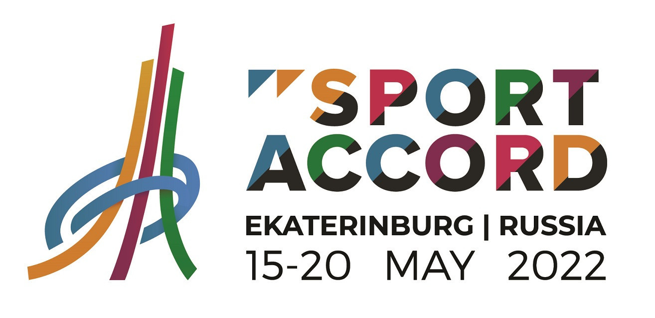 SportAccord World Sport and Business Summit in Yekaterinburg delayed until May 2022