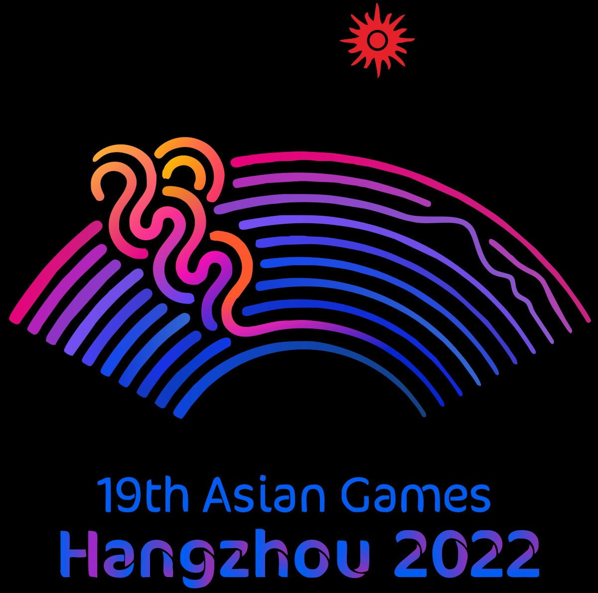 Organisers hold ceremony to mark 400 days until start of Hangzhou 2022 Asian Games