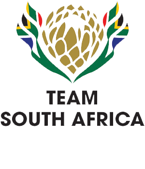 South African Olympic Committee seeks new partnership with ROC