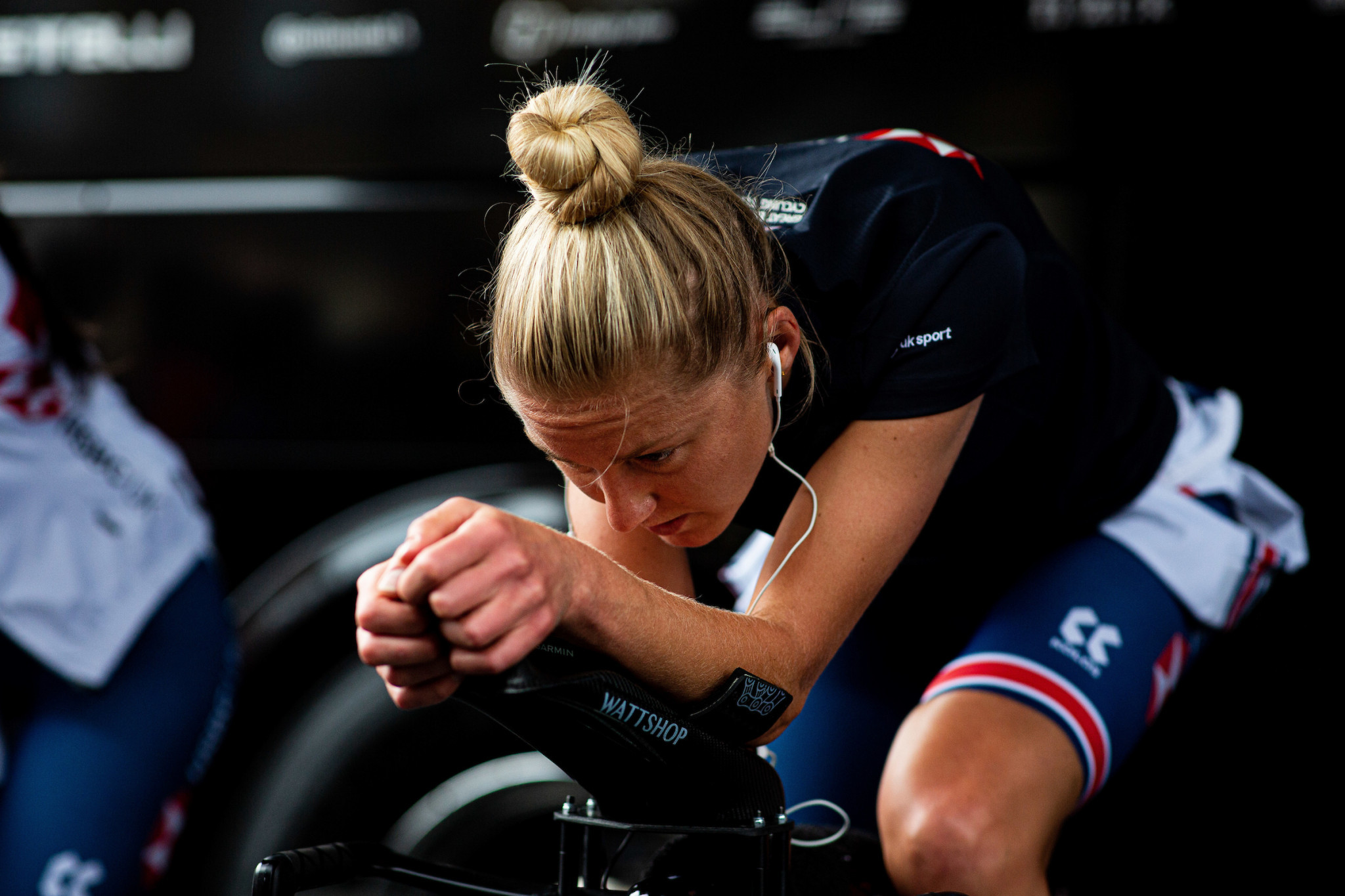 Lowden to attempt to break UCI Hour Record in Switzerland