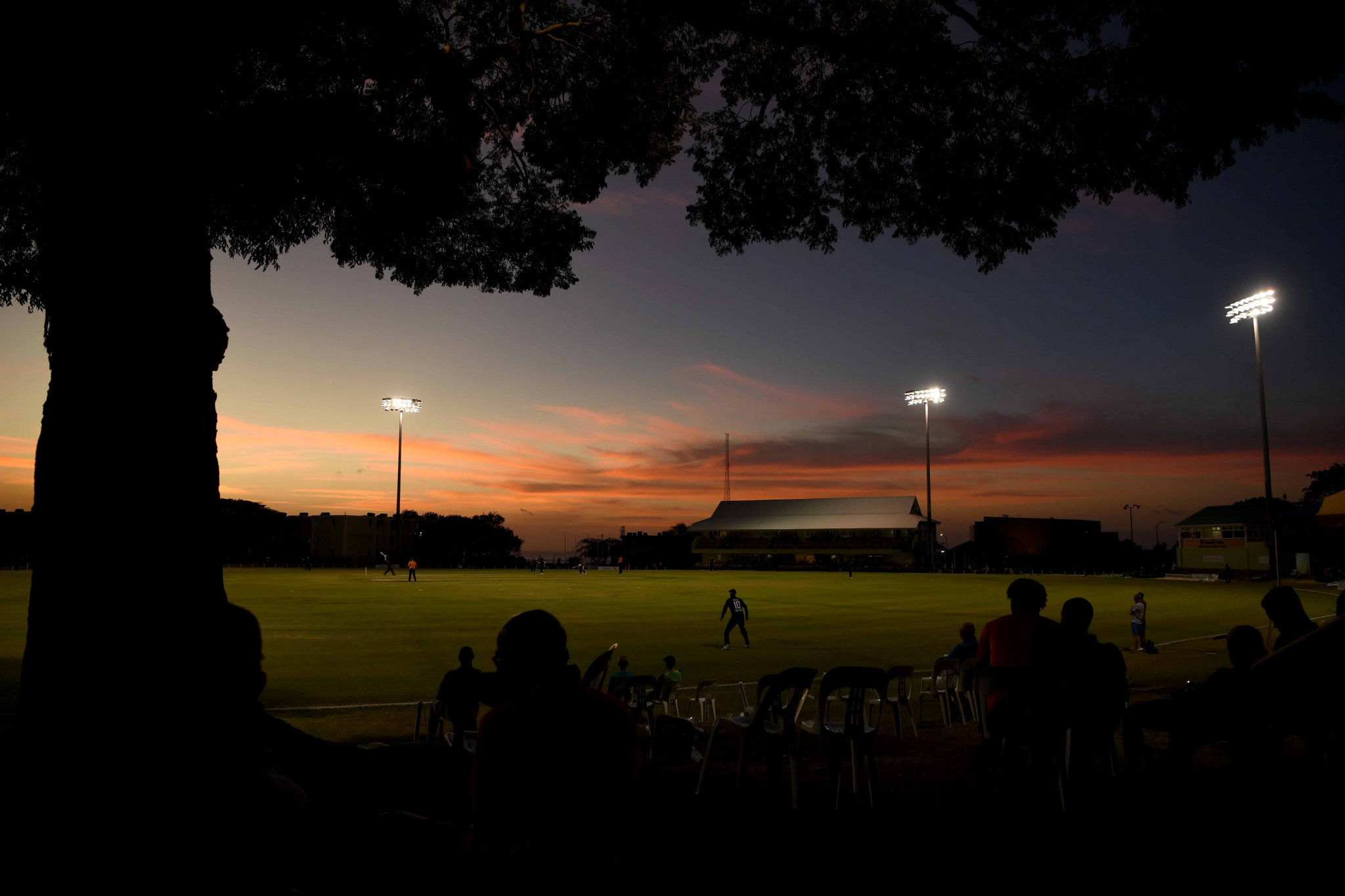 Barbados Olympic Association set to add cricket and skateboarding national bodies as members