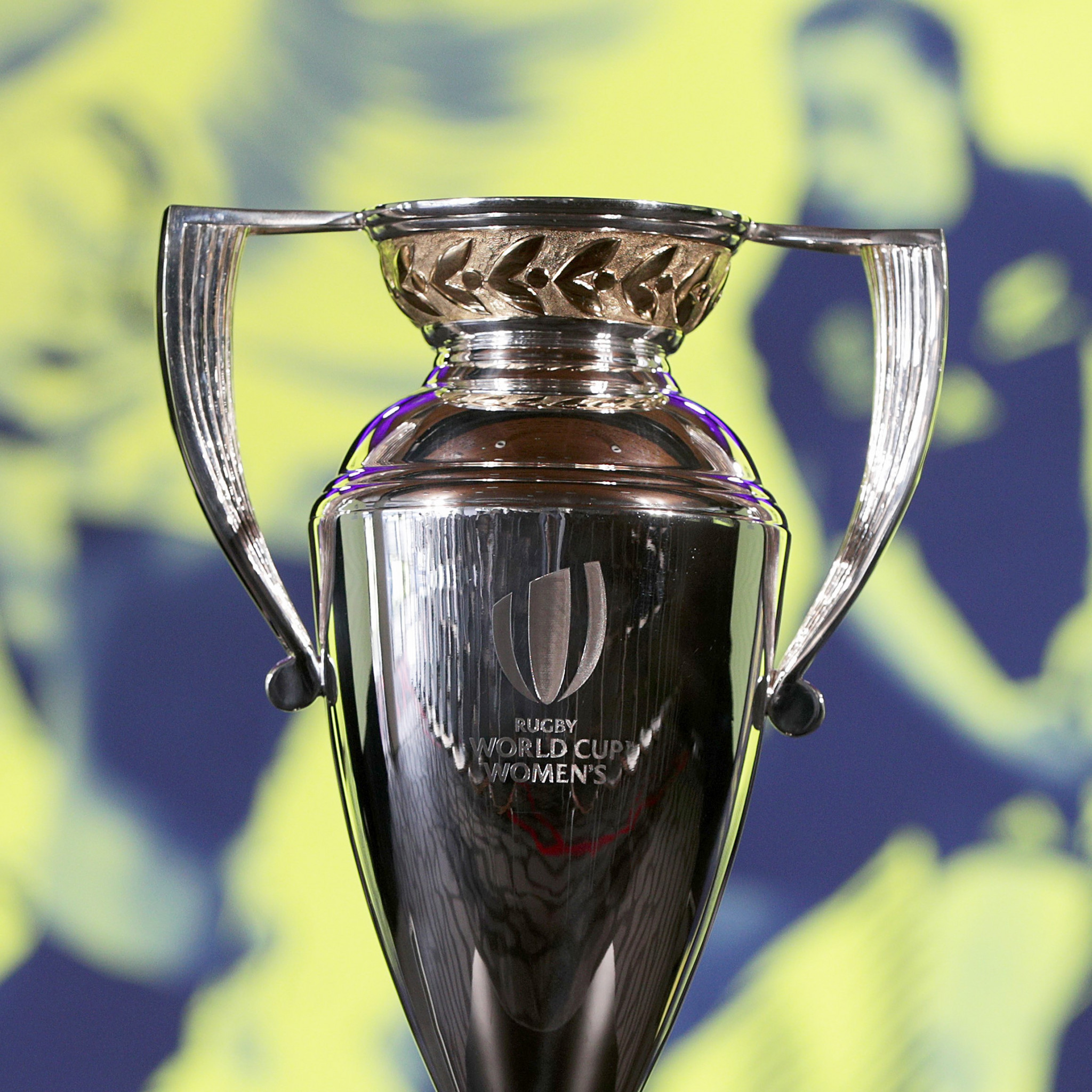 Delayed European qualifier for women's Rugby World Cup set for Parma in September