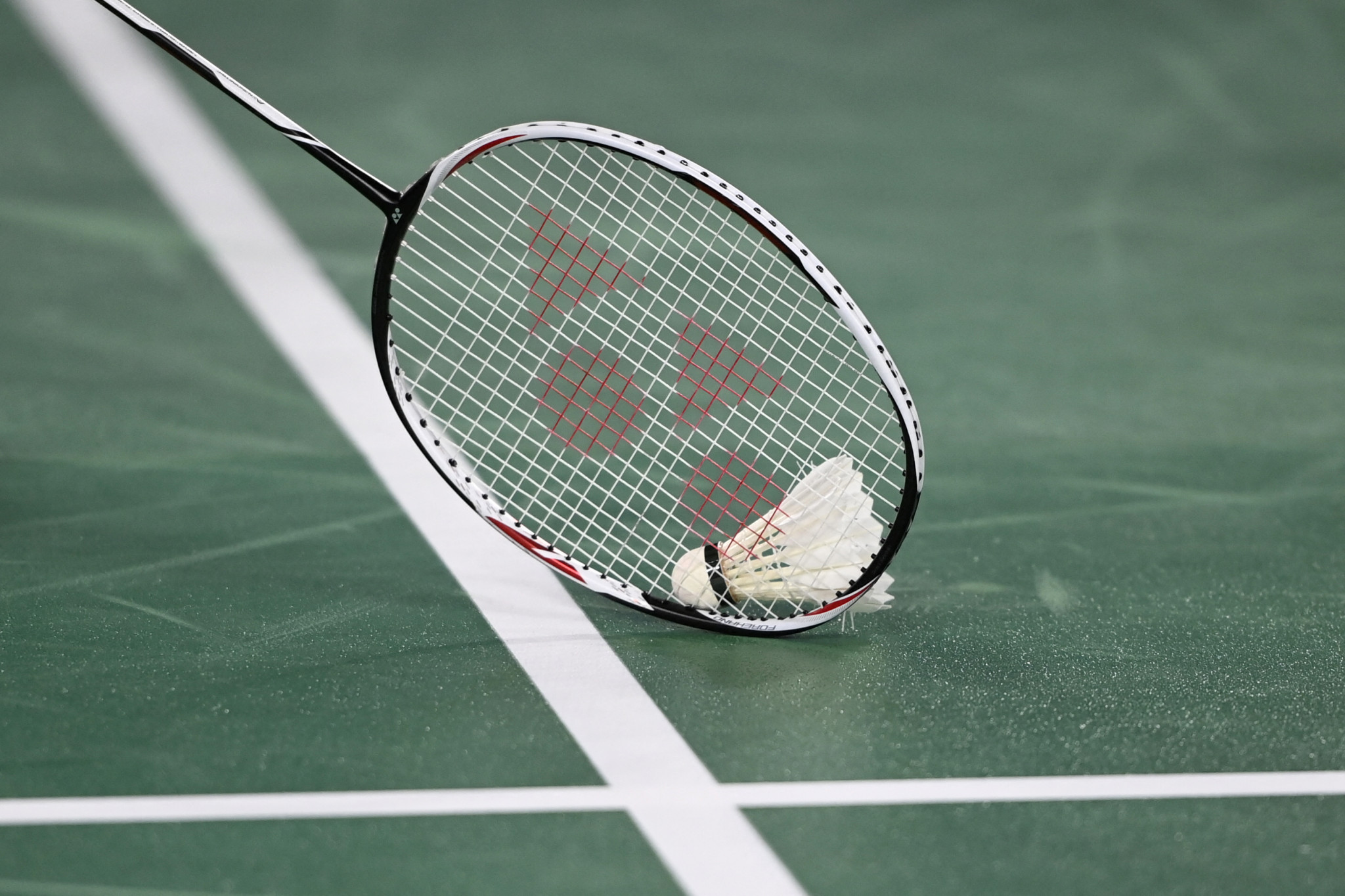 Taipei Open latest BWF World Tour event cancelled over COVID-19