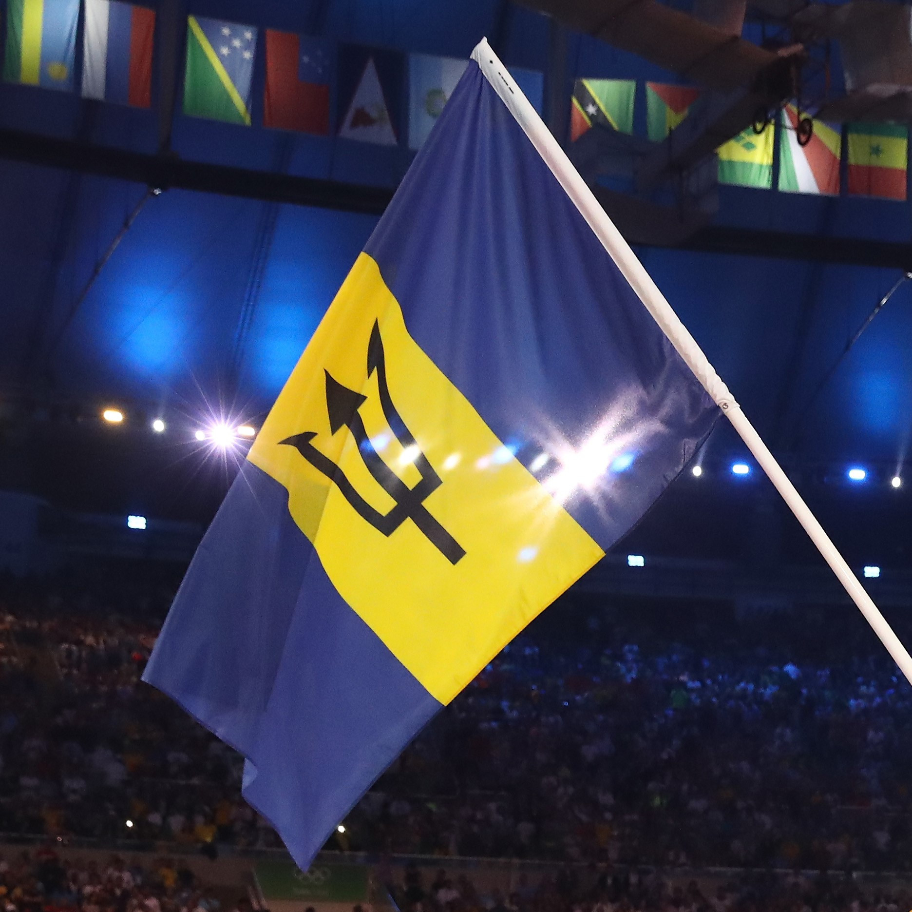 Barbados to represent West Indies in Birmingham 2022 Commonwealth Games cricket tournament