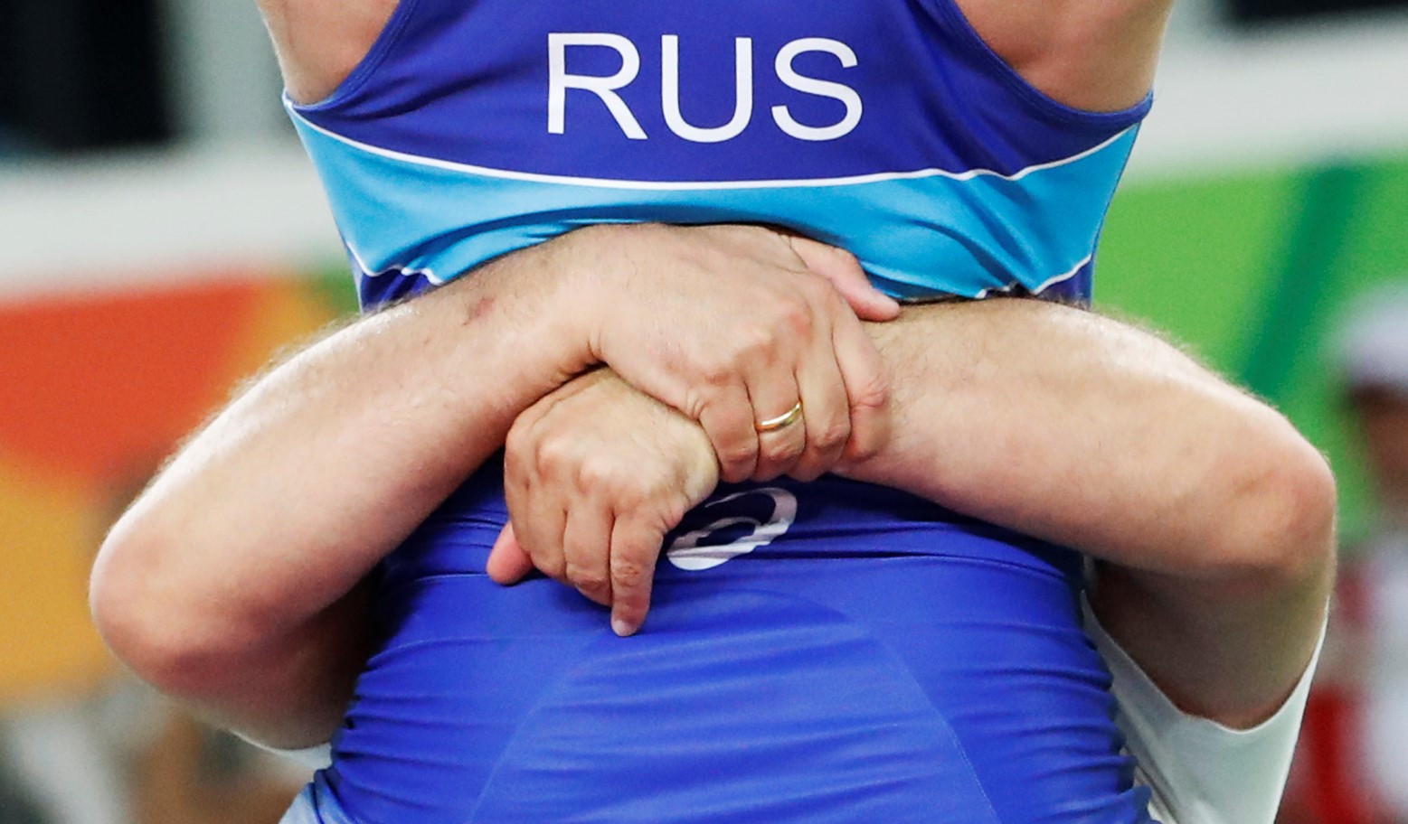 Hosts Russia target clean sweep of team titles at UWW Junior World Championships