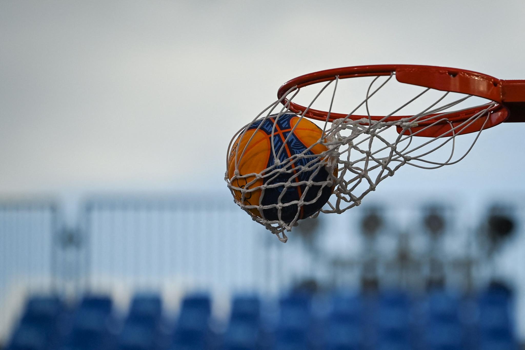 Germany win first FIBA 3x3 Women's Series title in Constanta