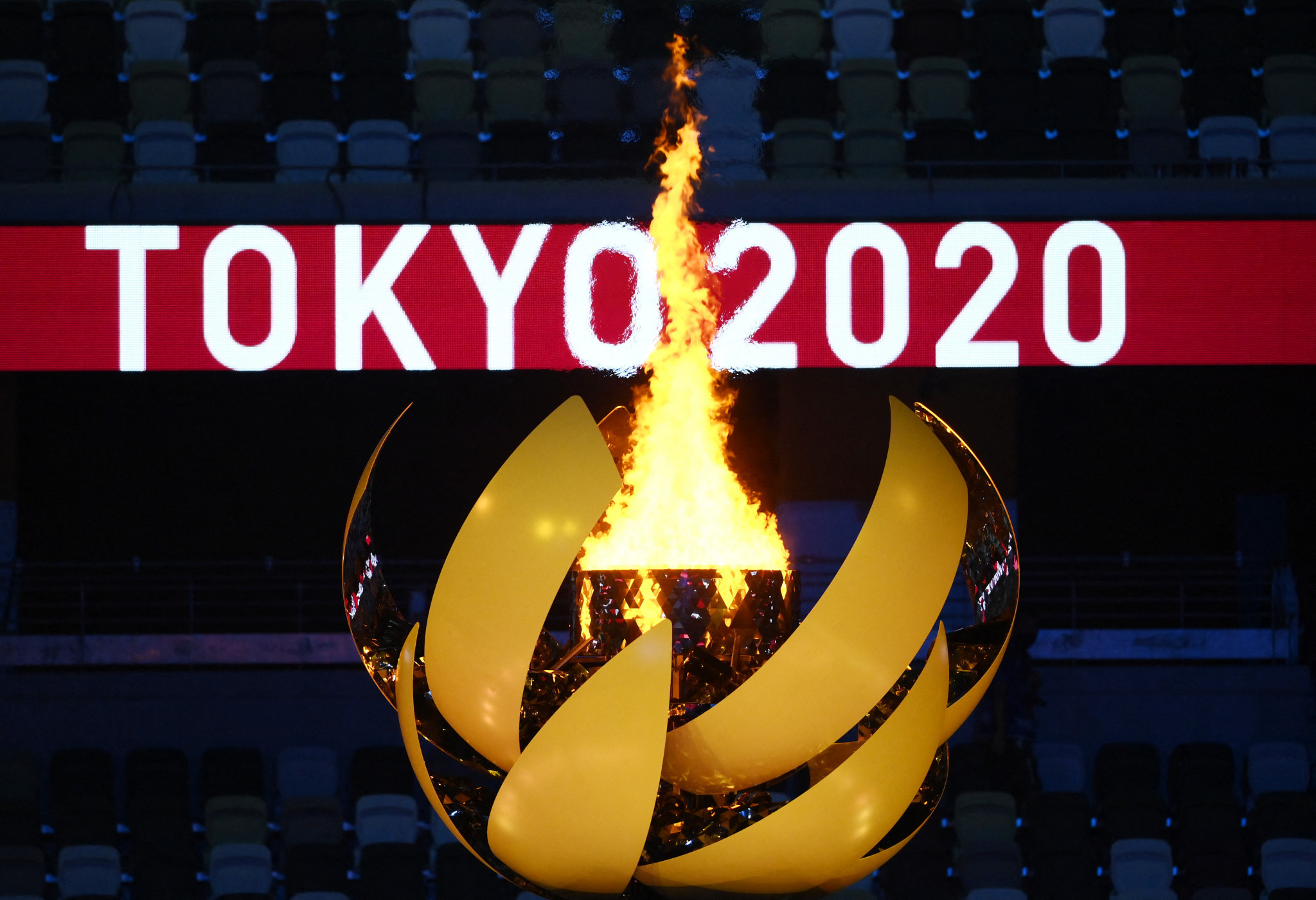 Japanese economy may miss out on Olympic bounce