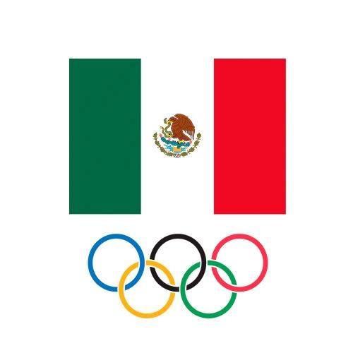 Mexico's Chef de Mission Pedro Cuervo to attend seminar for 2021 Junior Pan American Games