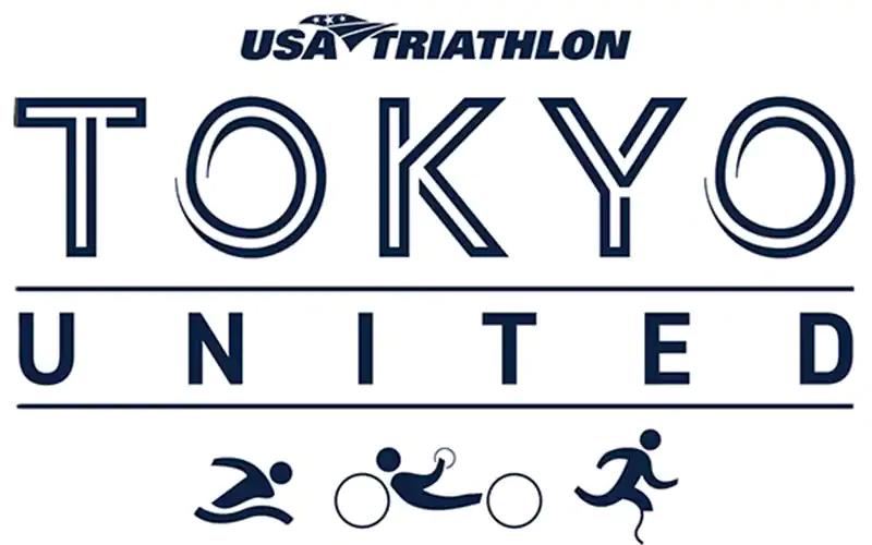 USA Triathlon confirm full coaching team for Tokyo 2020 Paralympics
