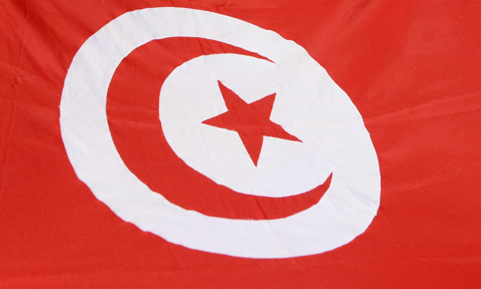 CNOT leads tributes following death of Tunisia's first Olympic flagbearer