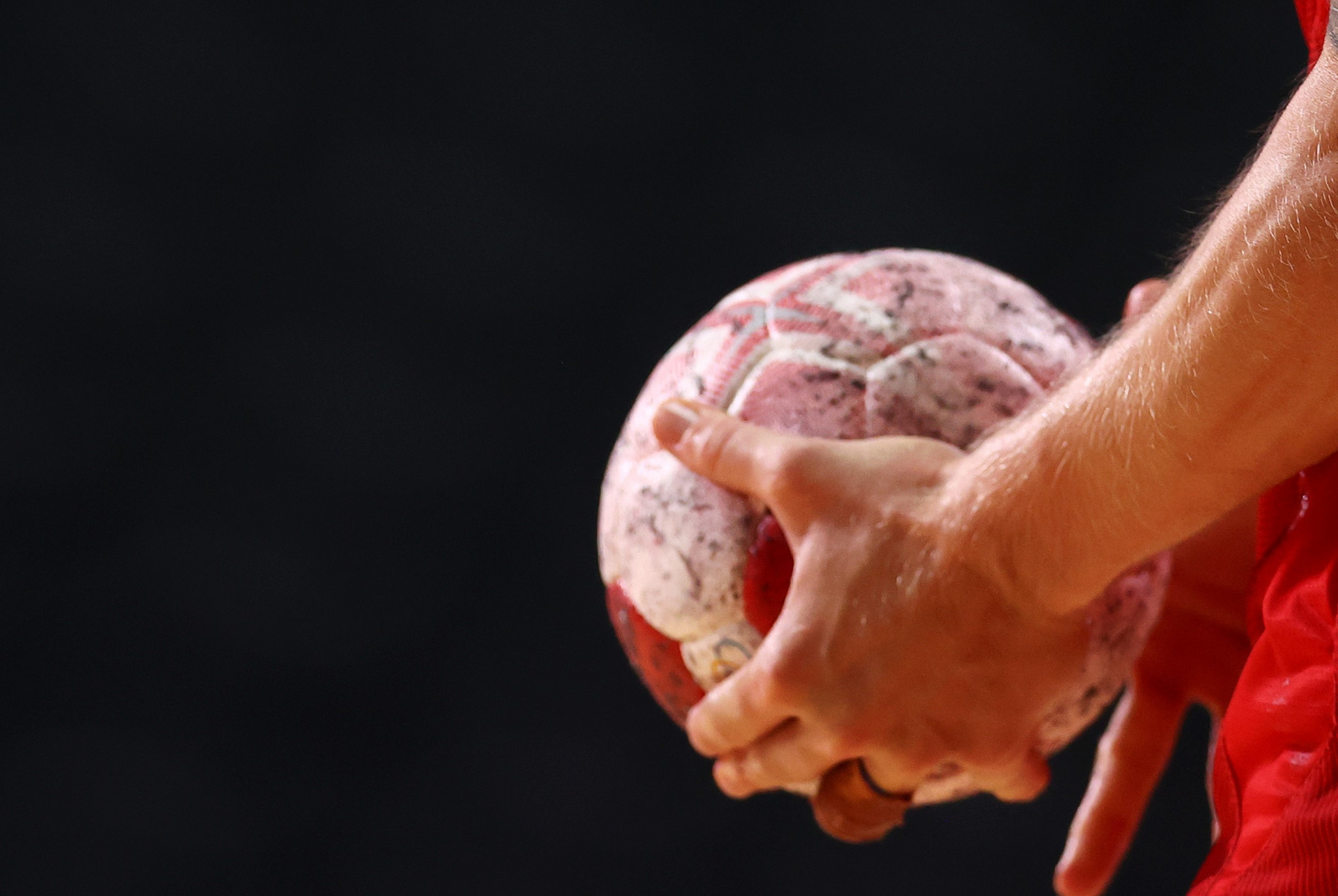 World Championship place on the line at North American and the Caribbean Women's Handball Championship