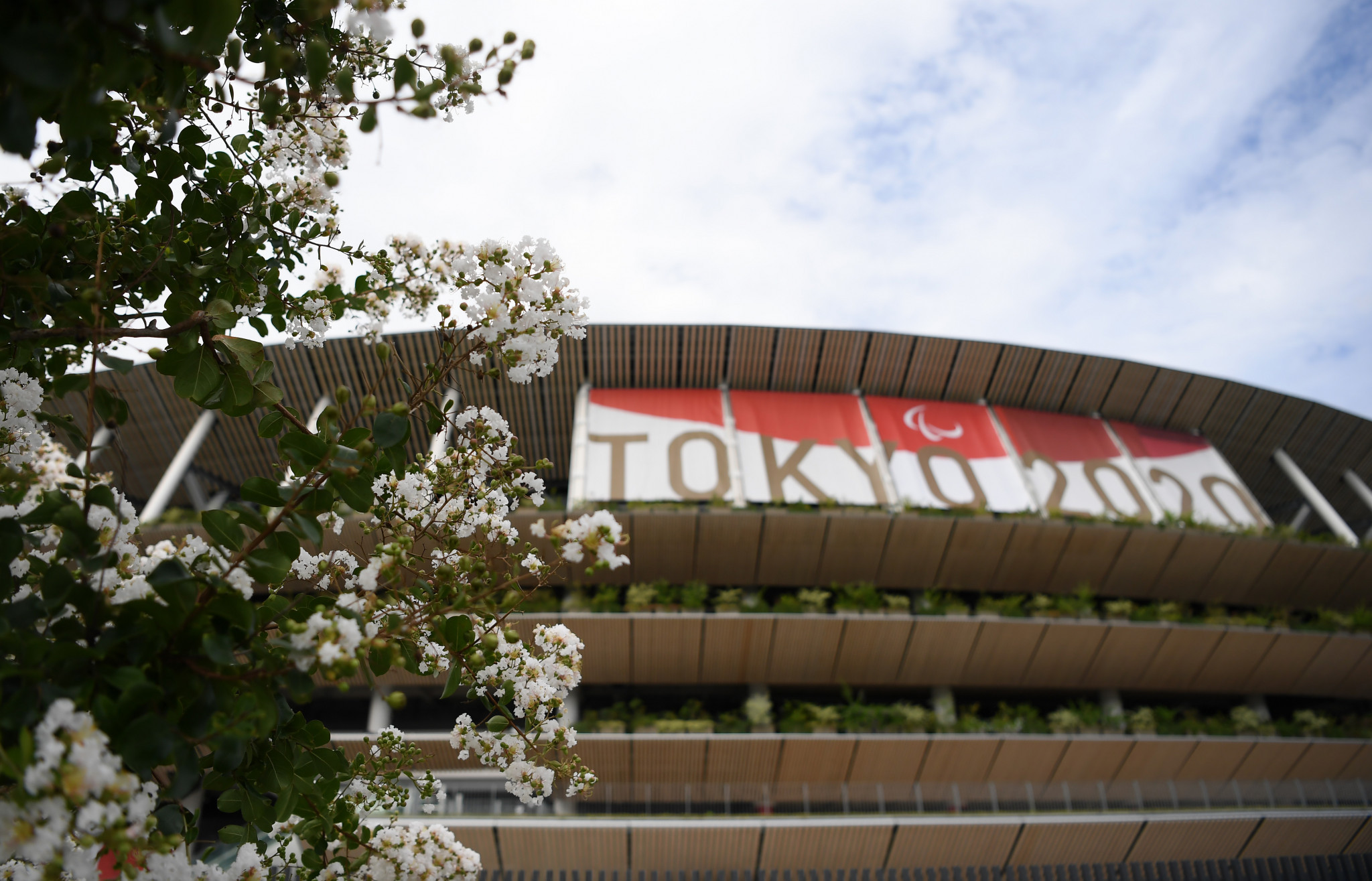 Concepts for Tokyo 2020 Paralympics Opening and Closing Ceremonies confirmed