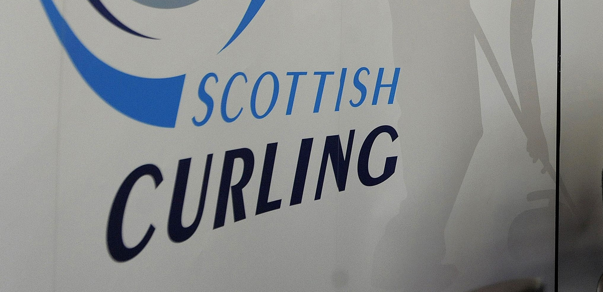 Former Scottish Curling President Thomson dies