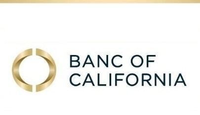 Banc of California has been signed as the commercial bank for Los Angeles 2024 ©Banc of California