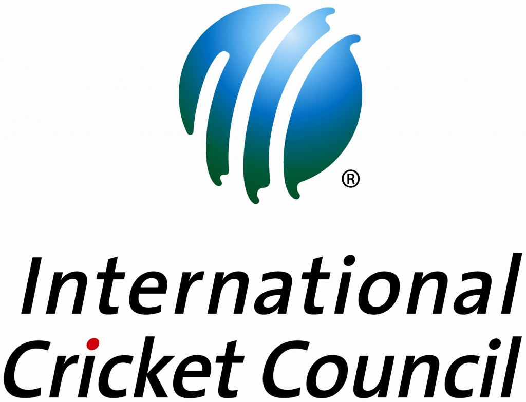 Zimbabwe's Brian Vitori has been banned from bowling for one year by the ICC ©ICC