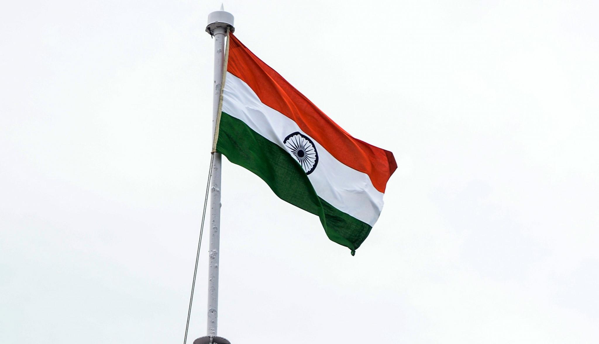 Government of Delhi prepare to establish sports school in city
