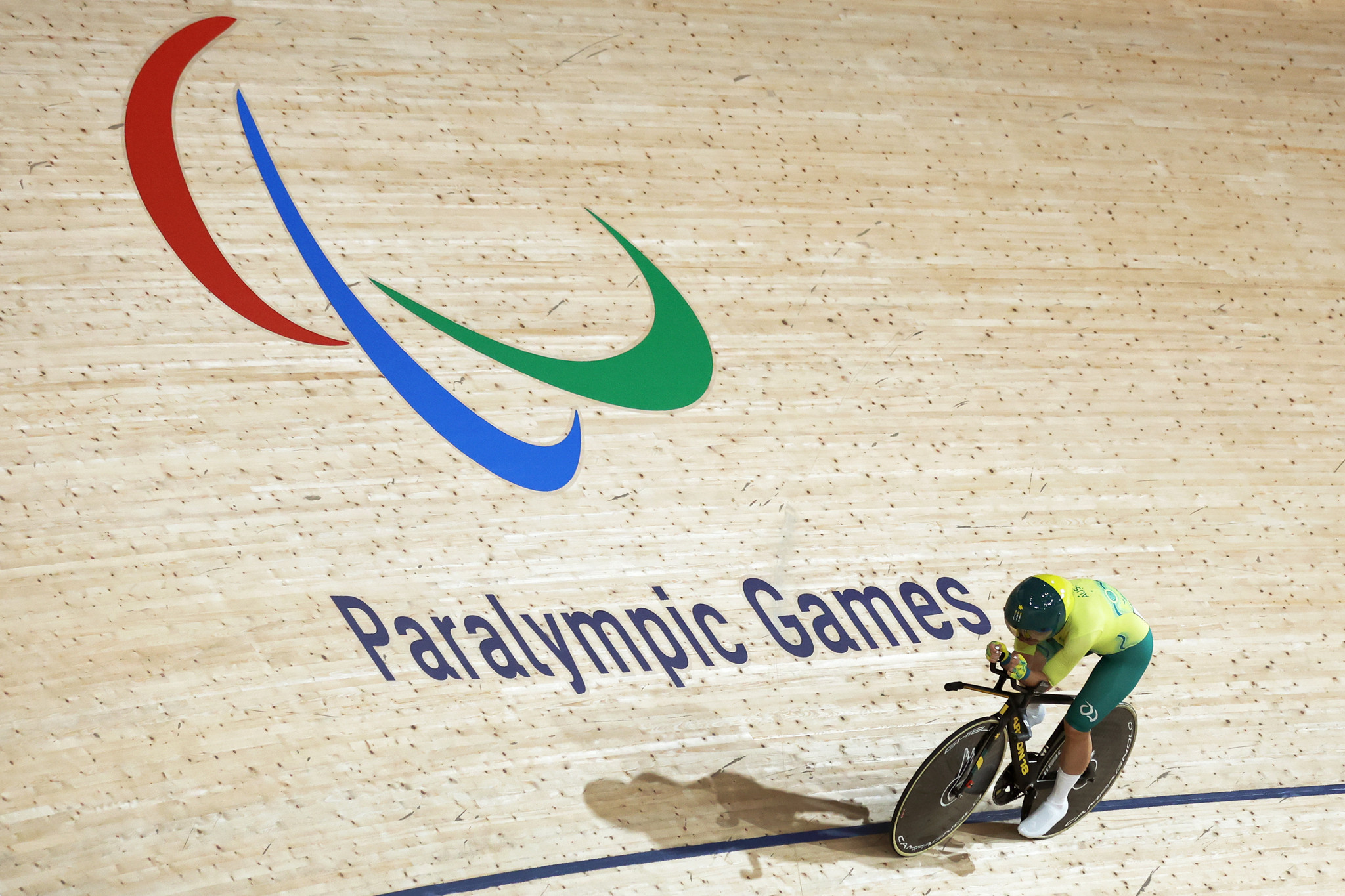 First medals earned as sport begins at Tokyo 2020 Paralympic Games
