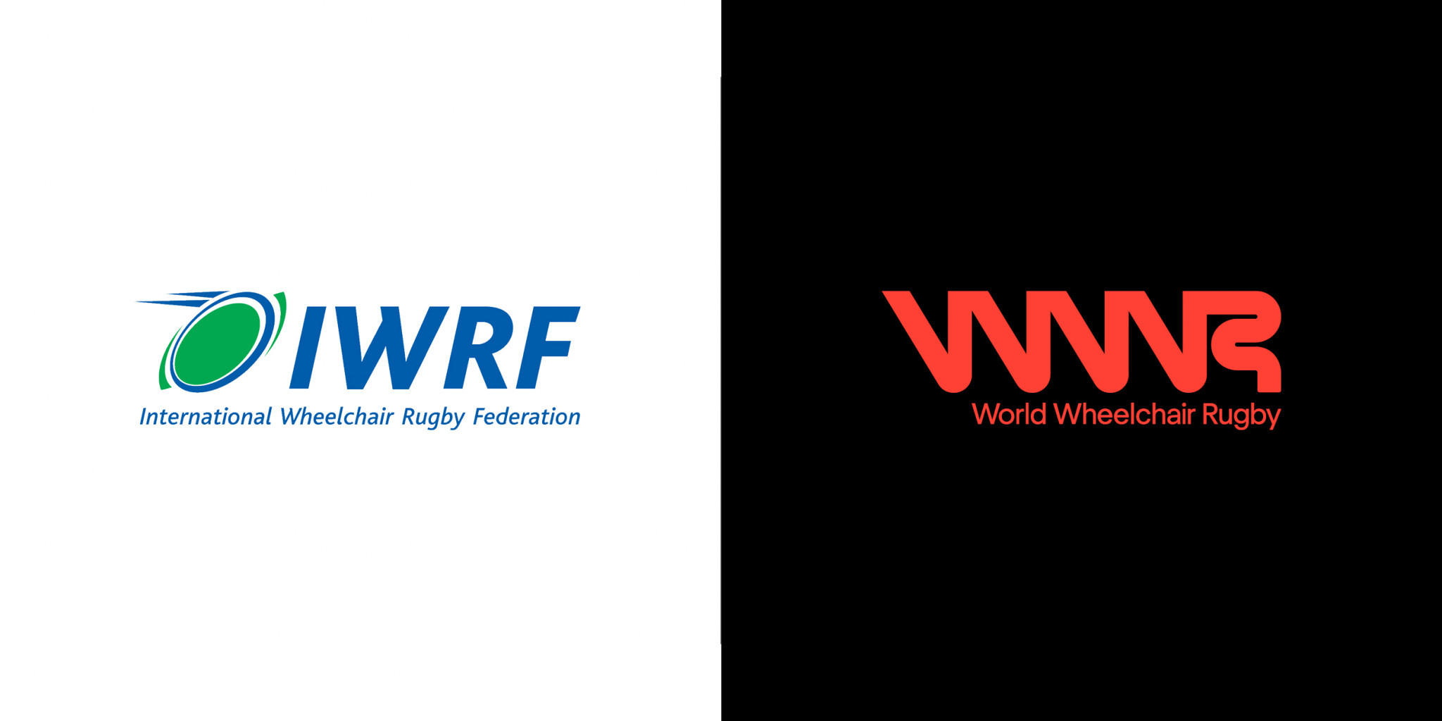 IWRF changes names to World Wheelchair Rugby to celebrate 45 years of sport