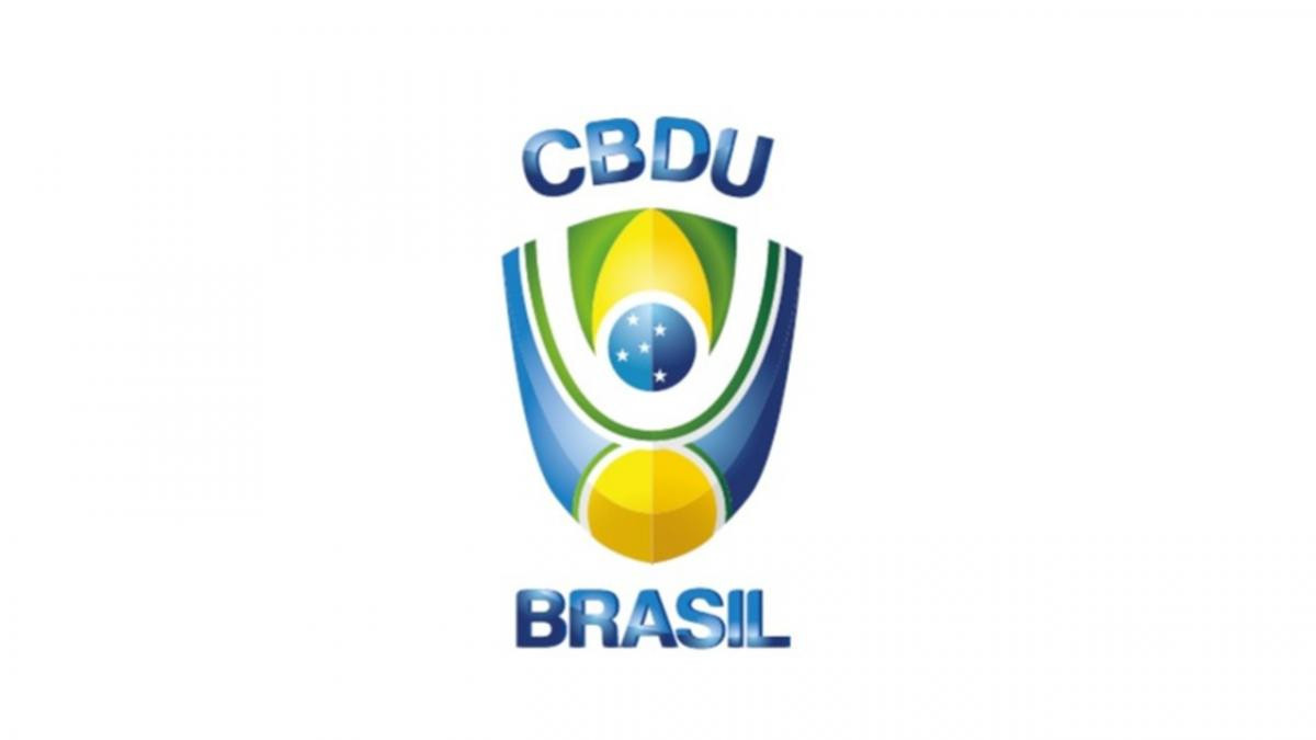 Brazilian Olympic Committee to assess CBDU management, ethics and transparency