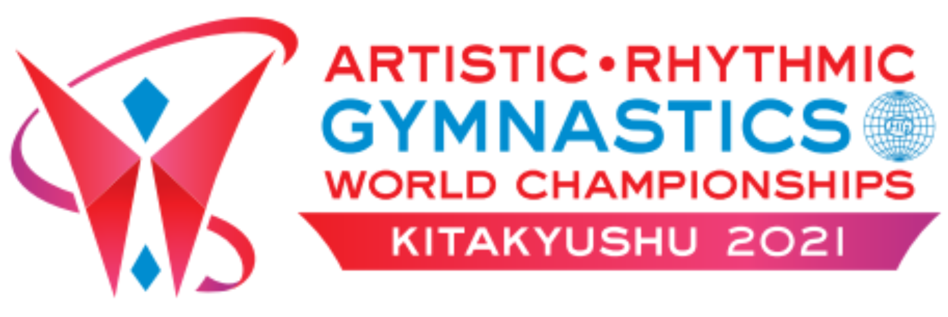 Exclusive: Japanese Government scraps COVID-19 quarantine for Artistic and Rhythmic Gymnastics World Championships