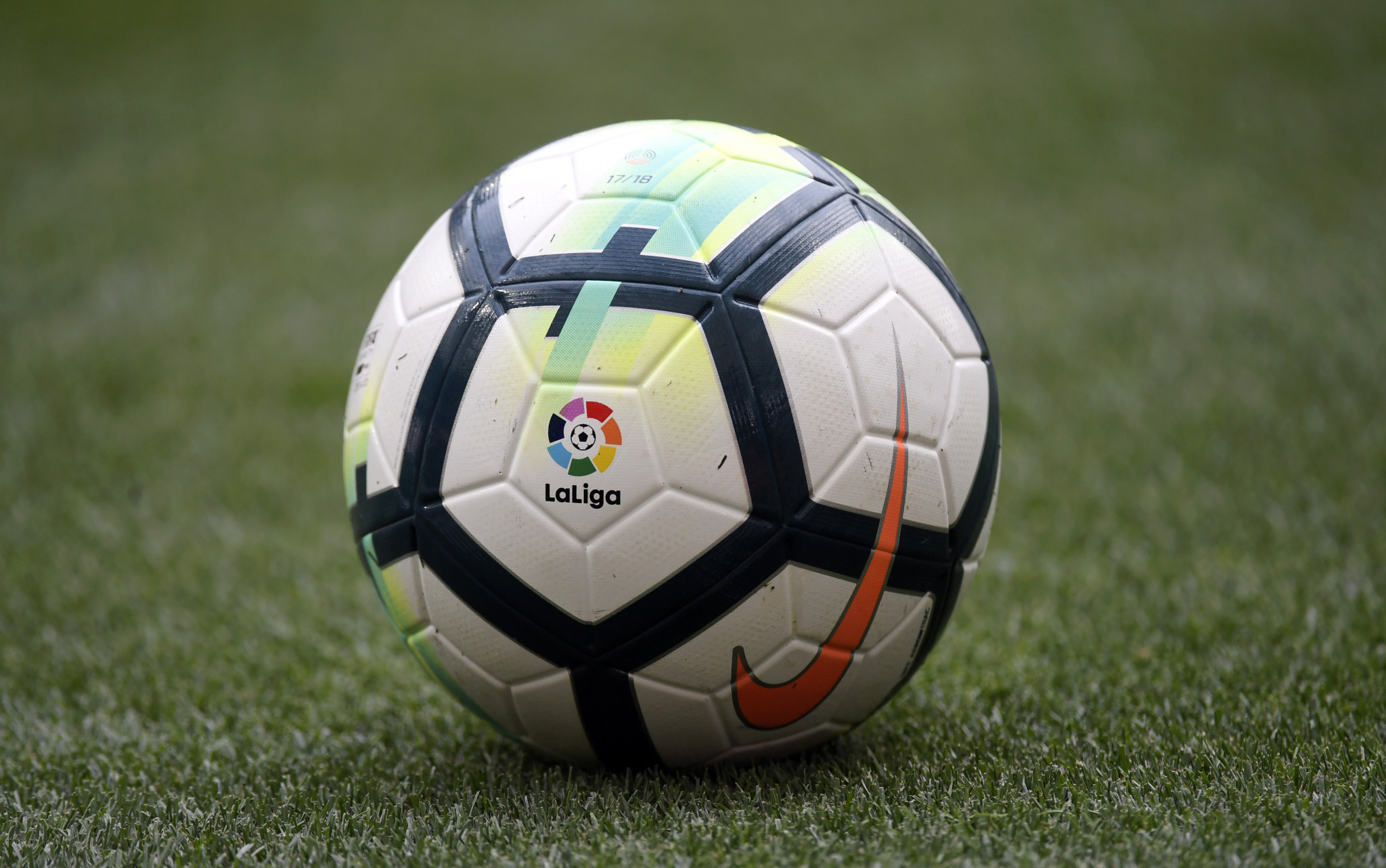 CAS rejects LaLiga appeal against extended window for South American FIFA World Cup qualifiers