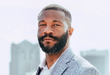 Woodfin re-elected Birmingham Mayor prior to 2022 World Games