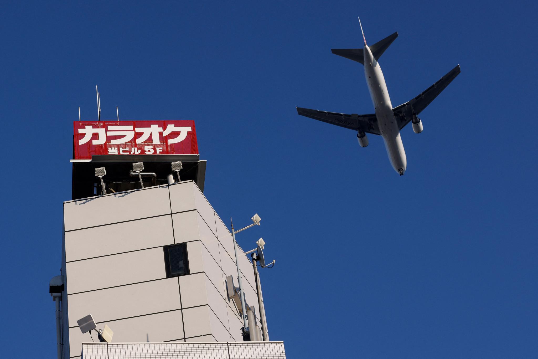 Japan Sambo Federation vice-president casts doubt on involvement at World Championships