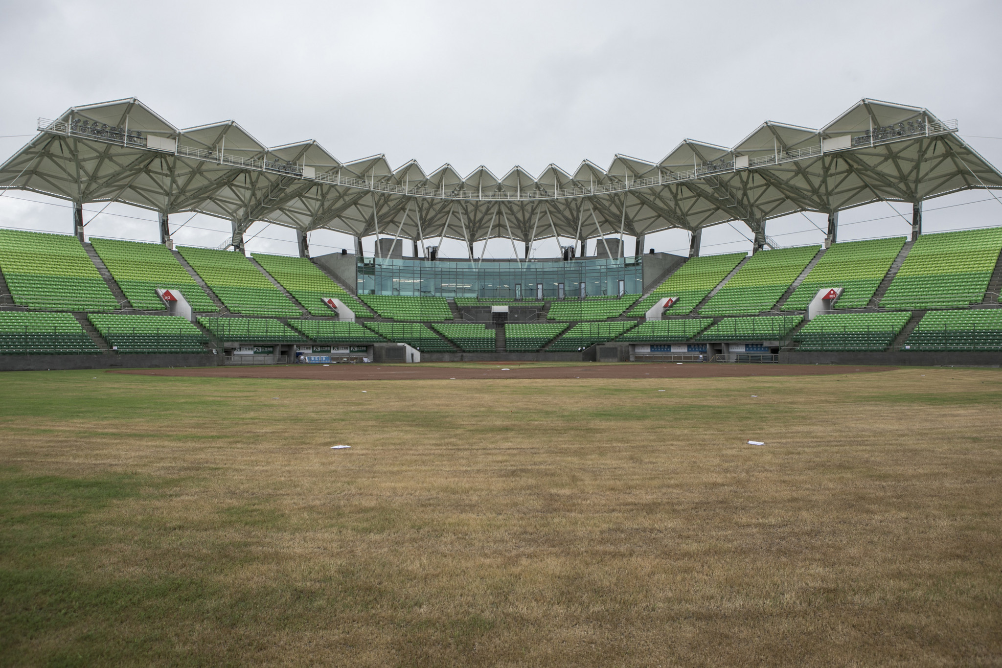 WBSC Under-12s Baseball World Cup postponed again to summer 2022