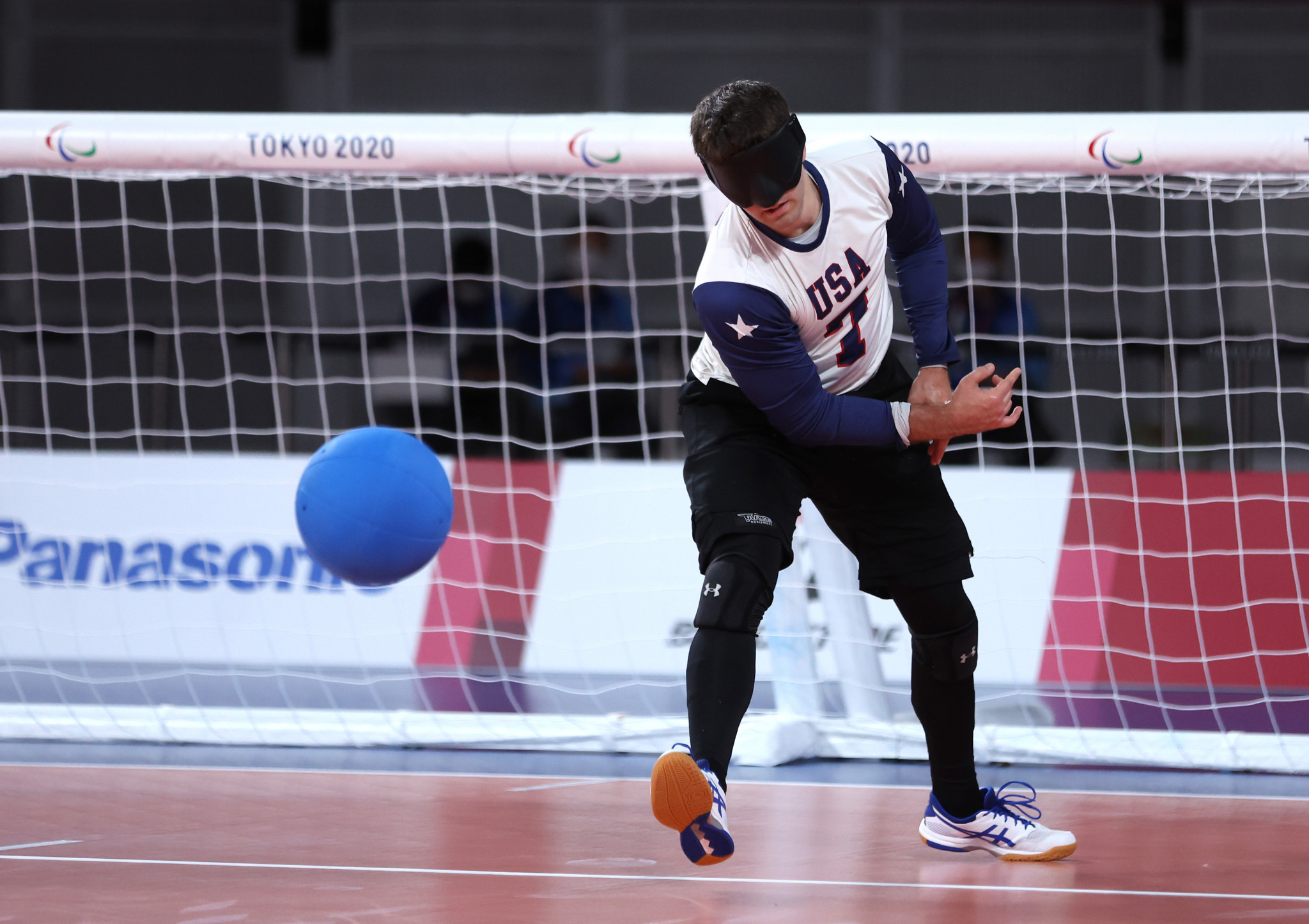 Tokyo 2020 Paralympic Games: Day 10 of competition