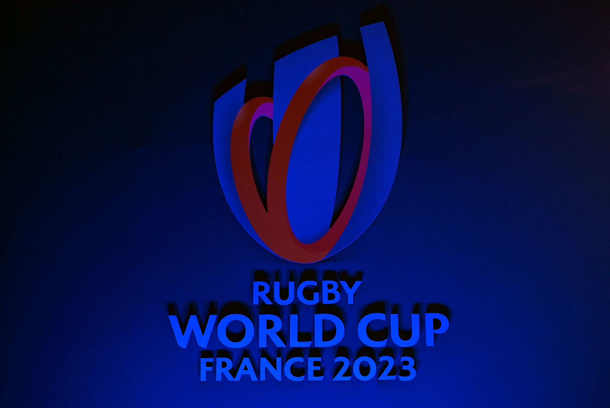 World Rugby extends French broadcast deal for upcoming two Rugby World Cups