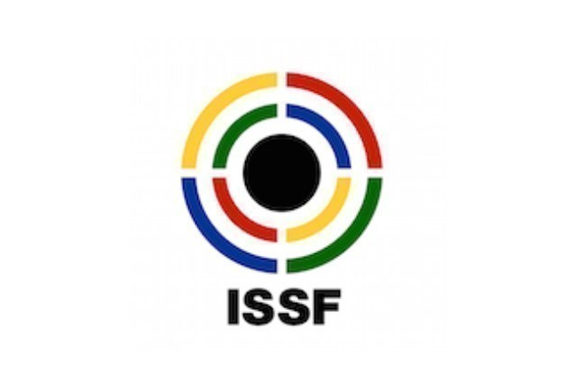 ISSF World Championship Running Target postponed again due to COVID-19
