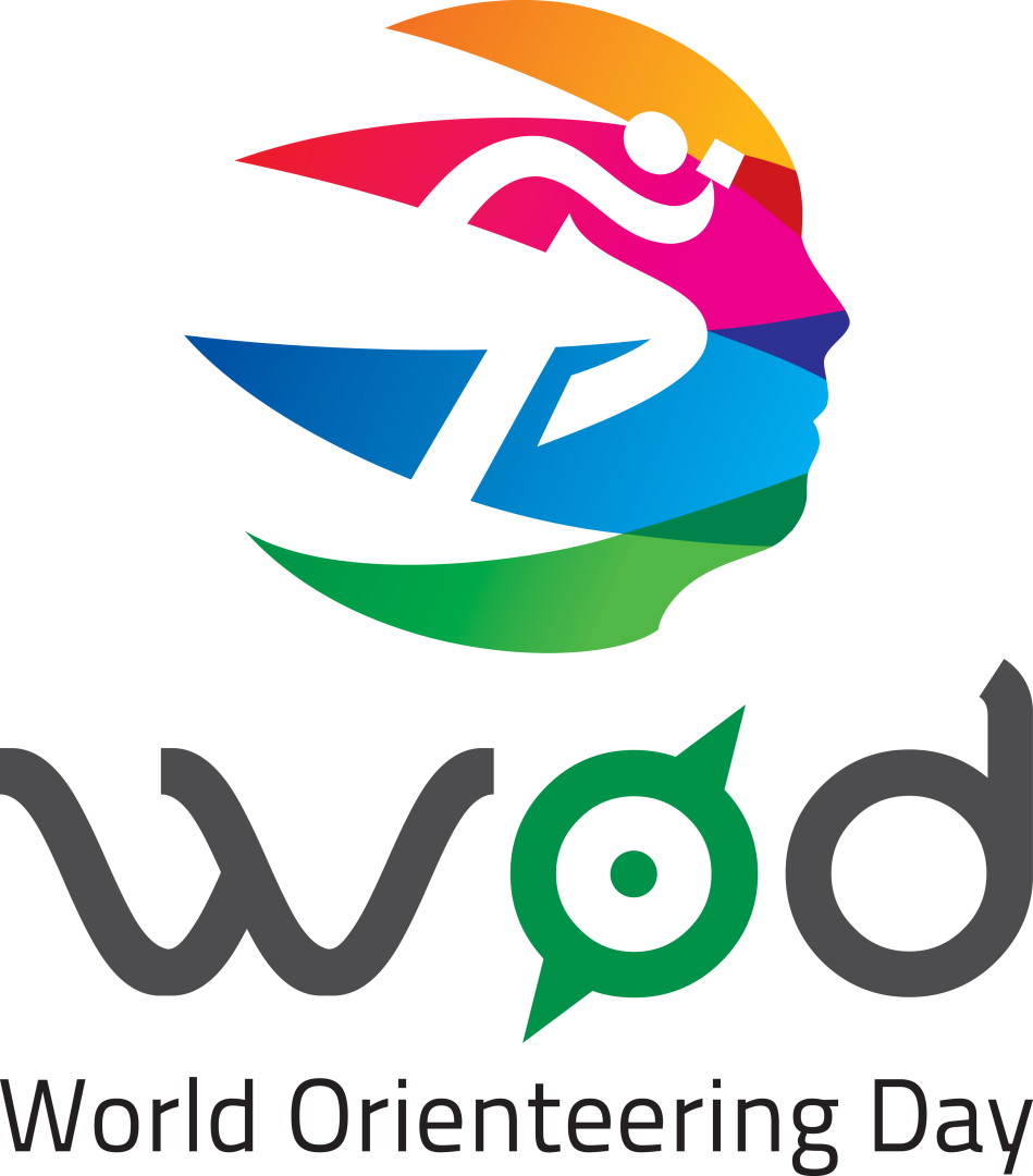 More than 100,000 people take part in World Orienteering Day activities