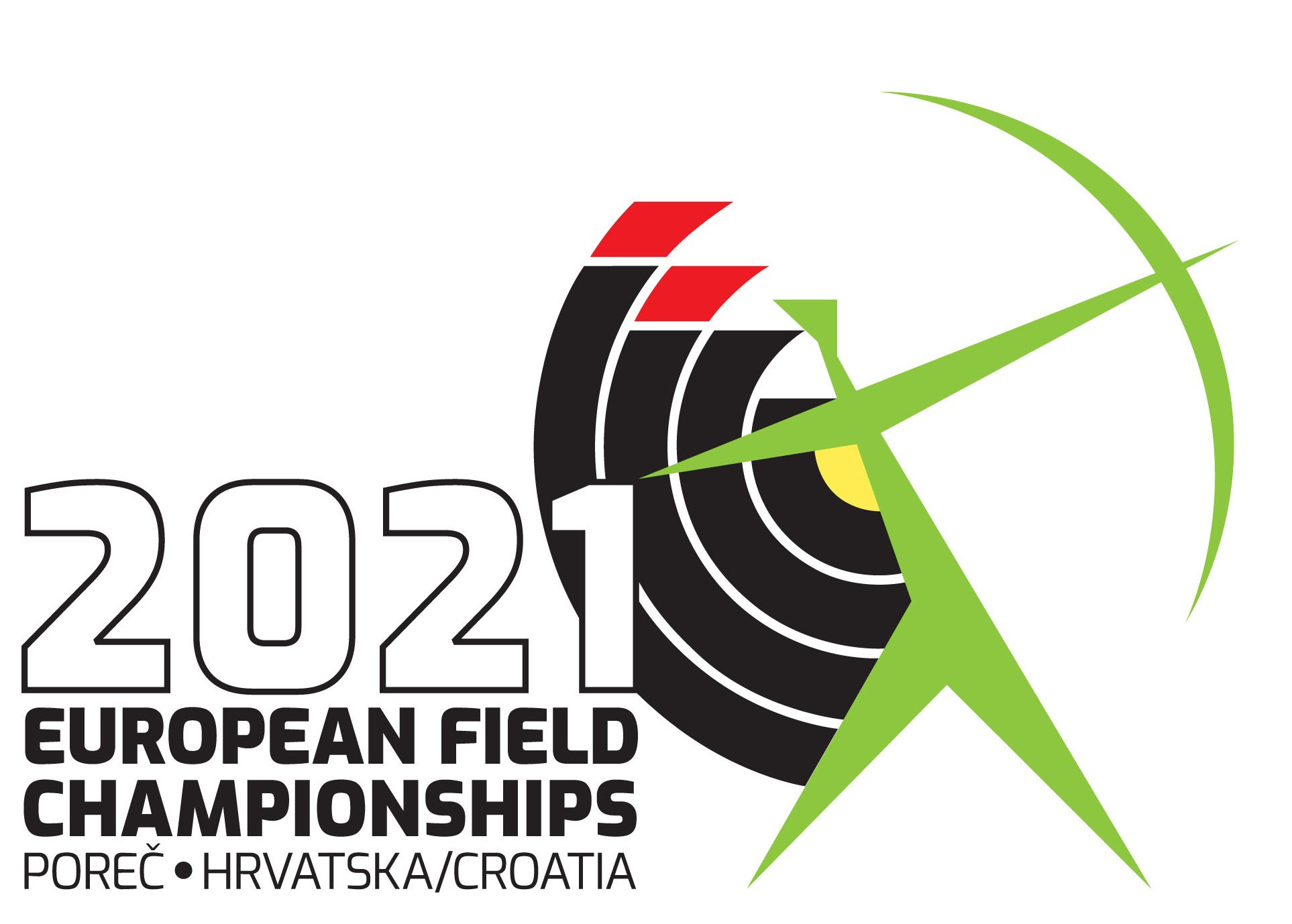 Italy claim two team titles at European Field Archery Championships