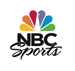"""NBC """"virtually sold out"""" of advertising space for Beijing 2022"""