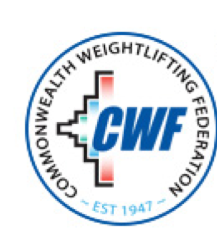 Commonwealth Weightlifting Championships in Singapore cancelled because of COVID-19