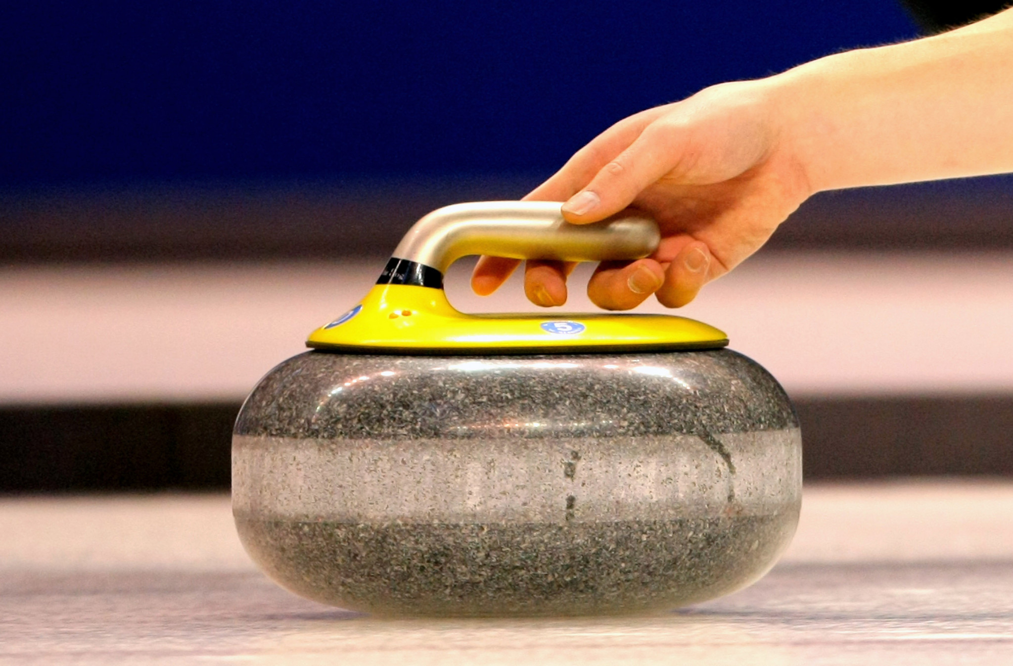 New Pan-Continental Curling Championships approved at World Curling Federation General Assembly