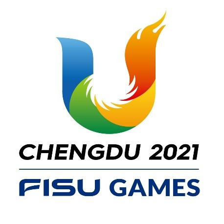 Age limit extended to 26 for delayed Chengdu 2021 Summer World University Games