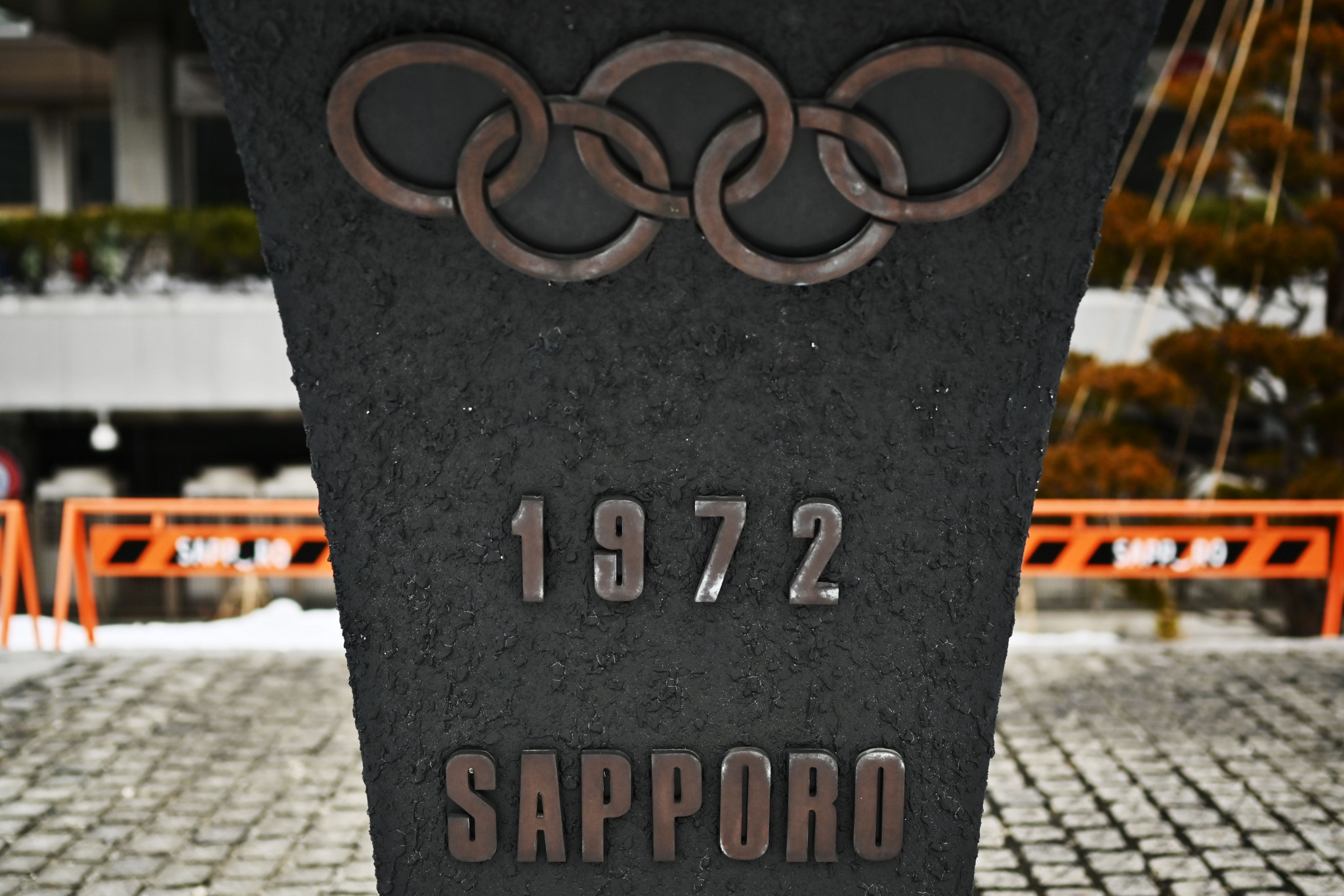 Swiss Olympic cross-country skiing medallist Giger dies age 74